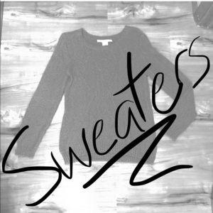Sweaters - Keep it toasty